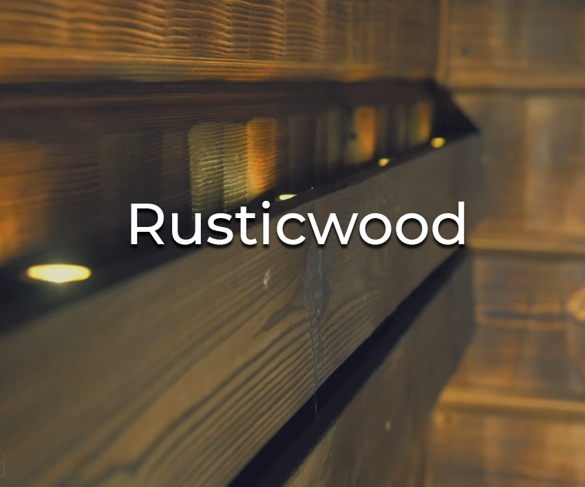 Rusticwood1
